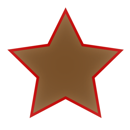 THE-DIVYS-STAR-LOGO-(GREY-RED).png