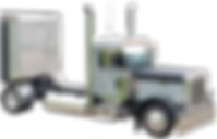 sirko truck166x108.png