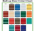 Roll-up Door Color Chart.jpg