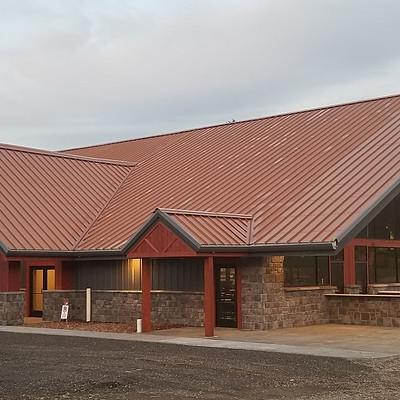 Cockaigne Resort