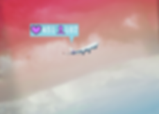 Liftoff_4_rgb-1.png