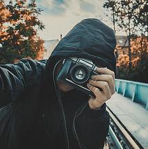 Photographer 2.1.jpg