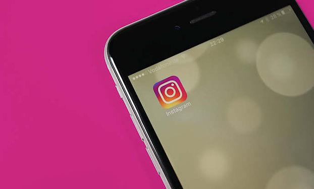 instagram-2250241-1.22.jpg