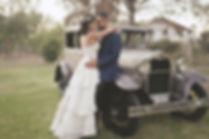 Wedding- (10).jpg
