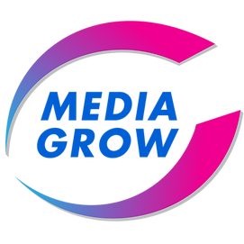 logo 1A-01 without arrow.png
