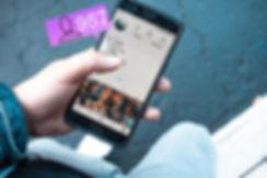 technology-3353701-1.1 new followers.jpg
