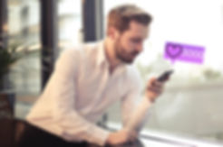 adult-beard-blur-8.1.jpg