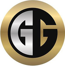 Gents Garage Logo.jpg