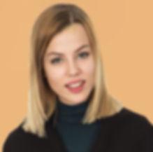 Lauren 6.3.jpg