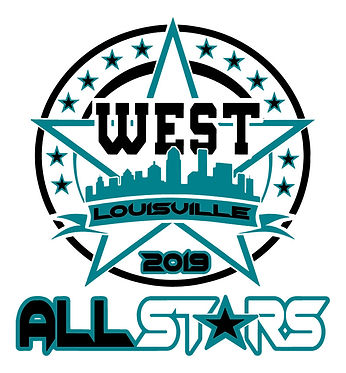 West Louisville Allstars on White.jpg