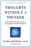 thoughtsWithout