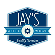 Jay's Auto Service Logo No Backgroud 3-0