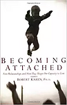 becomingAttached