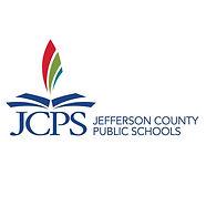 JCPS.jpg