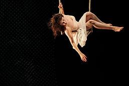 Passion Simple - L'Eolienne ©Futura Tittaferrante.jpg