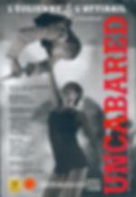 Cabaret - L'Eolienne