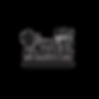 Logo Les Hauts Parleurs compagnie de théâtre