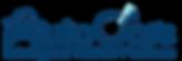 logo20180731.png
