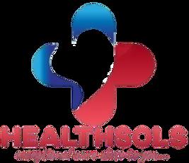 healthsolslogo_edited.png