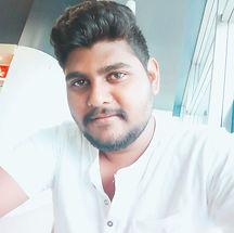 bharath.jpg