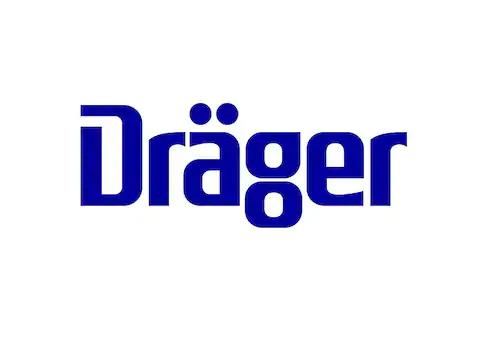 draeger_logo.webp