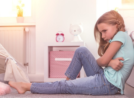 Causes of Precocious Puberty