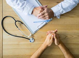 Doctor-Consultation_edited.jpg