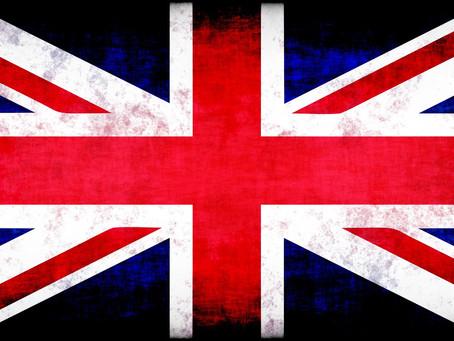 24 New UK Databases In Stock