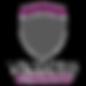 TJ-Thomas-Estates-logo-2020_edited.png