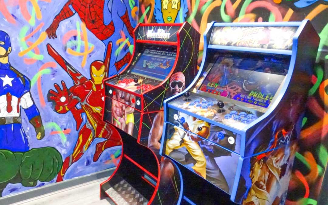 arcaderoom4.jpg