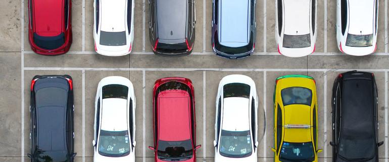 carparking.jpg
