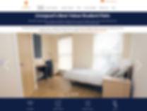 tjtstudents-website.jpg