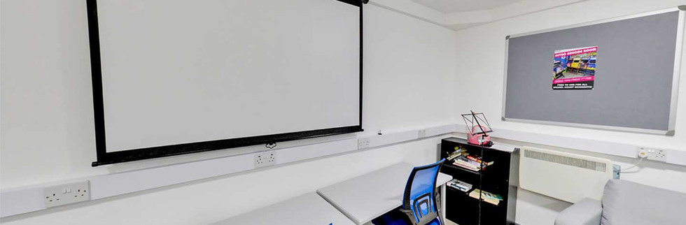 Study-room-3.jpg