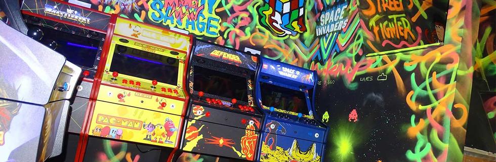 Arcade-4.jpg
