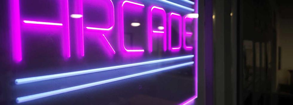 Arcade-1.jpg