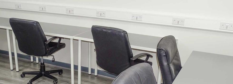 studyroom3.jpg