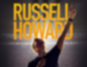 RUSSELL_HOWARD_RESPITE_TOUR_510x475-1c50