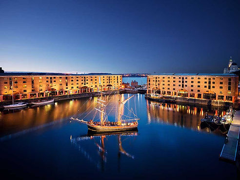 Albert-Dock-credit-Craig-Easton.jpg