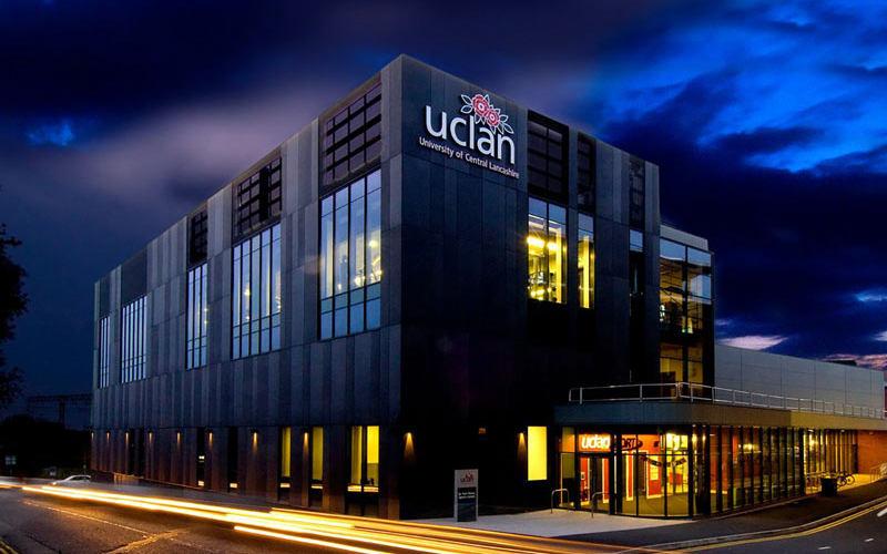 uclan-s.tom.jpg