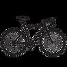 bike storage.png