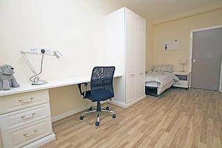 bedroom-1_social.jpg