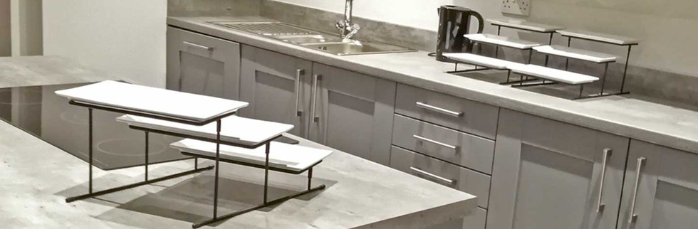 Entertaing-kitchen-5.jpg