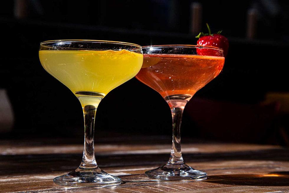 2-x-cocktails.jpg