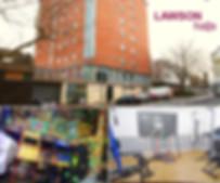 lawson-halls.jpg
