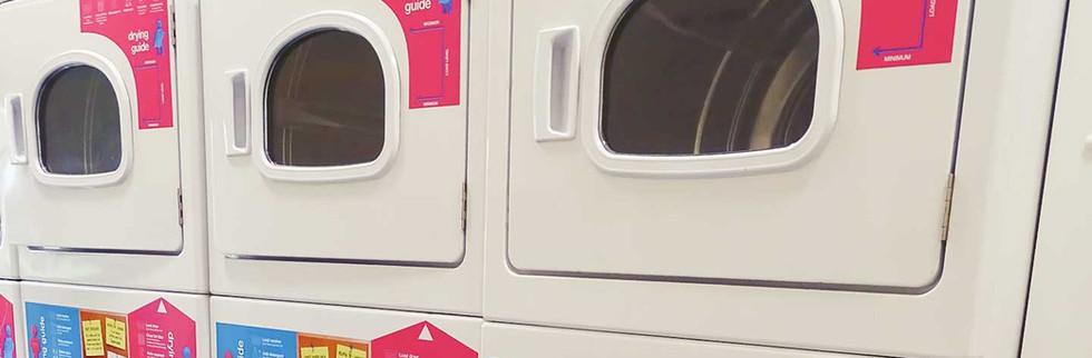 Laundry-room-2.jpg