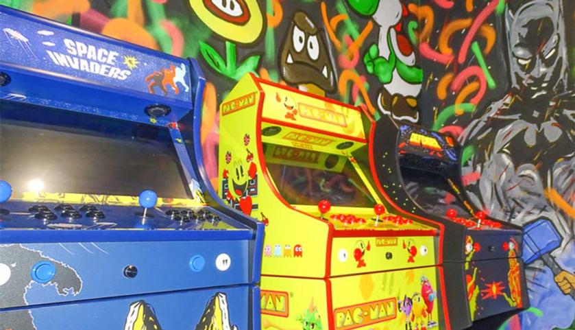 arcaderoom2.jpg