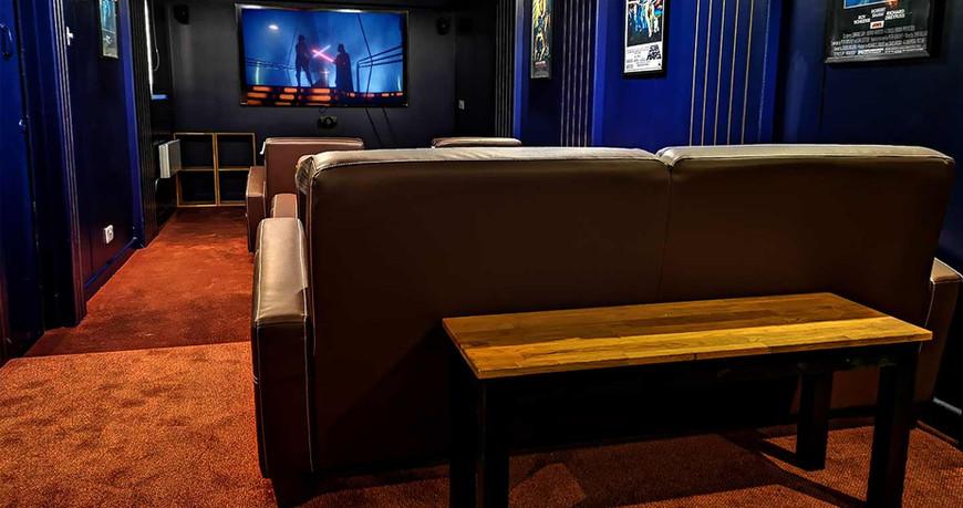 Cinema-3.jpg