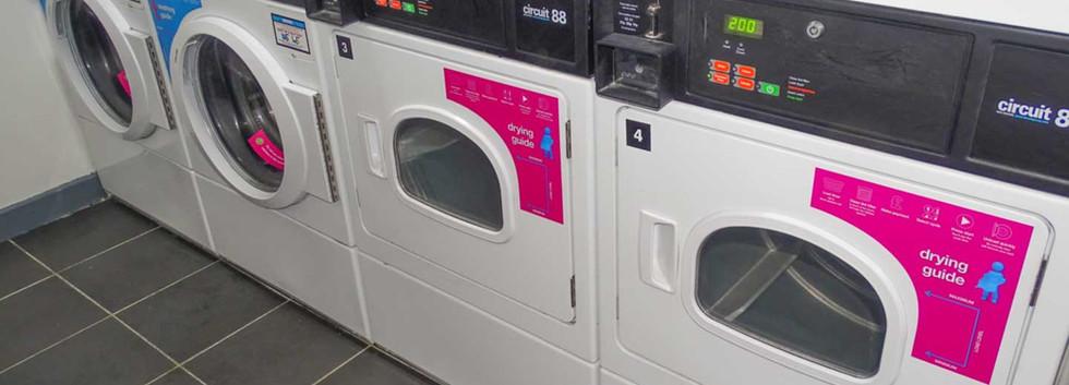 laundryroom1.jpg