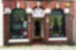 mystery-tea-house.jpg