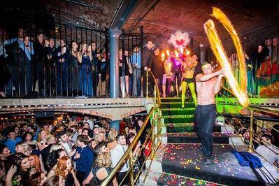 circo-liverpool-clubbing-nightlife-night